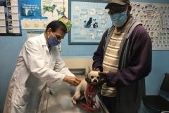 Dr-Roy-Client