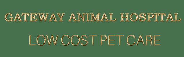 Logo-Mobile-R2-GOLD-Animals-Hospital (2)